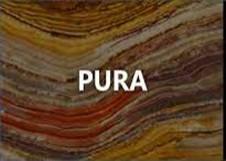 geofisica pura